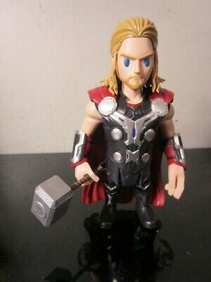 Hot Toys SS902409 Thor Avengers Age of Ultron Series 2 Figure OFFER