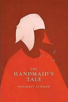 The Handmaid's Tale by Margaret Atwood (2017)