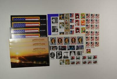 United States Postage Lot 600 37 Cent Stamps $222.00 Face Value Lot 914 Mnh