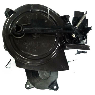 440006173 431910 Hoover Turbine and Gear Assembly 3 Position Setting #91001097
