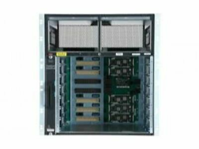 CISCO WS-C4507R-E 7-SLOT Router Chassis 4500 E-Series IPMJ410BRA 800