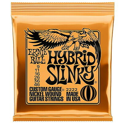 🔥 PHASE 10 Brand New CARD GAME Family Fun UNO Mattel 7+ Years