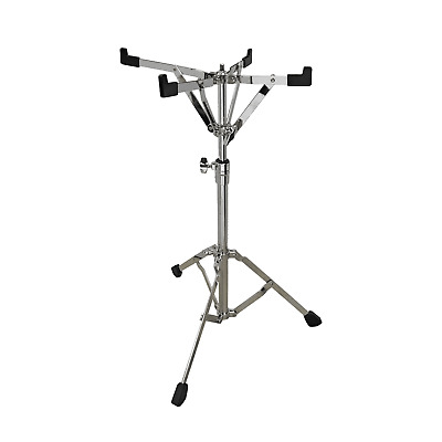 Pearl Bell Kit / Practice Pad Stand for all Ed Kits PKS910