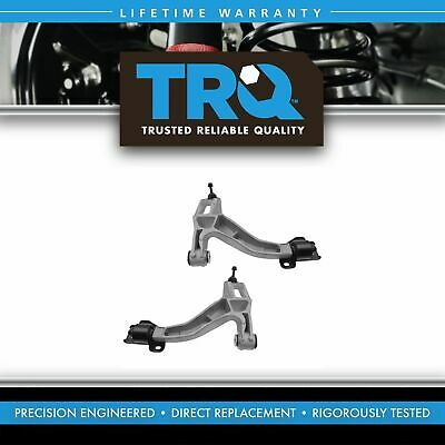 CROWN VIC SWAP lower control arm mounts, Ford F100, Vic Swap 03+