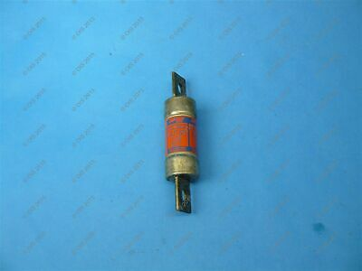 Shawmut AJT80 Time Delay Fuse Class J 80 Amps 600VAC/500VDC NO BFI New
