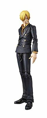 Variable Action Heroes ONE PIECE Sanji 18 cm PVC & ABS Painted Action Figure