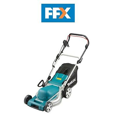 Makita ELM4121X 240V 41cm Electric Lawn Mower