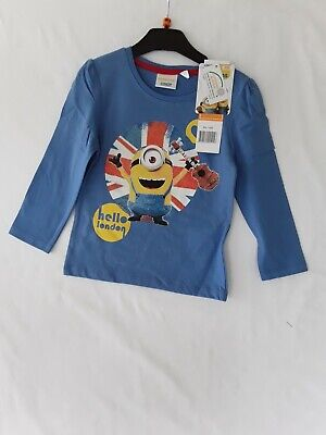 Despicable Me Minions Surfing Short Sleeve T Shirt By BestTrend
