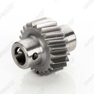 Rear Seat Height Adjustment Repair Gear For Ford Mondeo Ii Iii / Mk2 Mk3