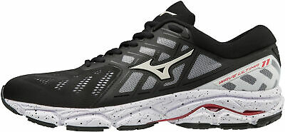 MIZUNO MENS WAVE Ultima 11 Running Shoes Trainers Sneakers