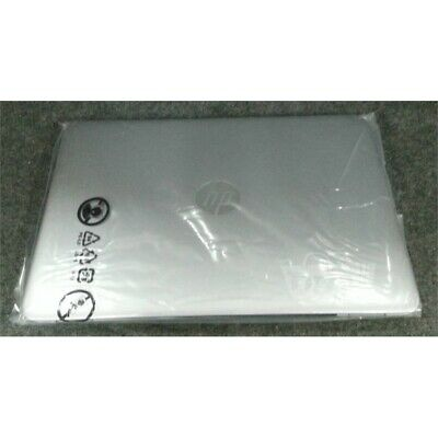 HP ELITEBOOK 840 G4 Notebook 14