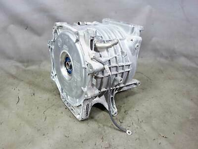 2014-2017 BMW i01 i3 Mega City Vehicle Electric Drive Motor iB1 13K Genuine OEM