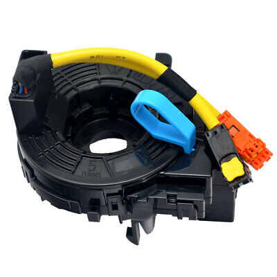 Original Spiral Cable Clock Spring Sub-Assy 84306-0E010 For GS350 IS250 Camry