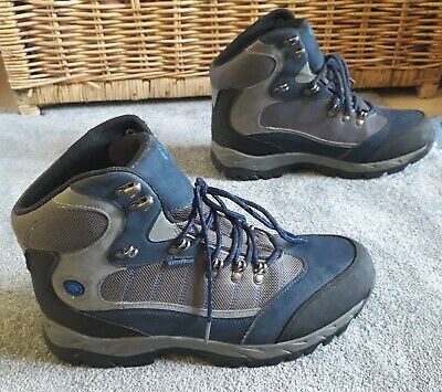 866d1093b50 COTTON TRADERS HIKING/WALKING Shoes, Brand New, Size Uk 11Xmas Sale ...