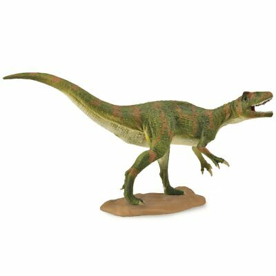FUKUIRAPTOR  DELUXE Dinosaur 88857 ~ New For 2019!  Free Ship/USA w/$25+CollectA
