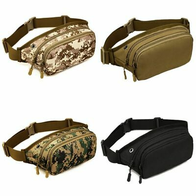 3272000412b12c Protector Plus Tattico Marsupio Phone Bag Fanny Pack Di Hip Impermeabile Be  AB