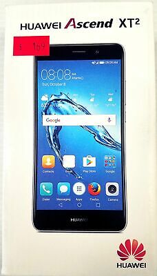 """Huawei Ascend XT2 H1711 UNLOCKED 16GB 5.5"""" 12MP Android 7.0 4GLTE SMARTPHONE"""