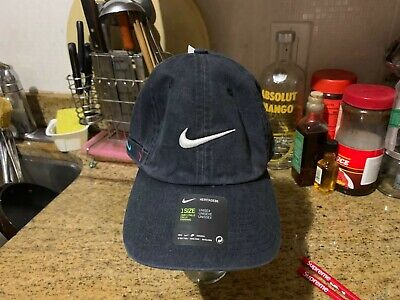 9eb4be0ba NIKE HERITAGE 86 Kyrie Friends Matching Hat CK0905 010 Unisex