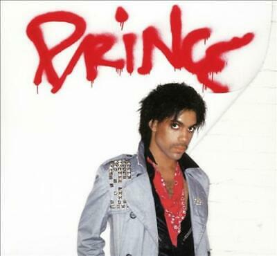 Prince - Originals New Cd