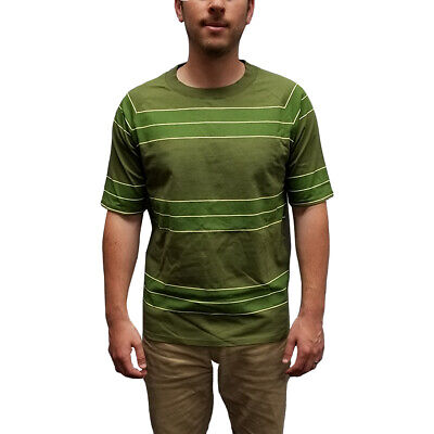 Kurt Cobain Striped Shirt Nirvana Costume Smells Like Teen Spirit Music Video