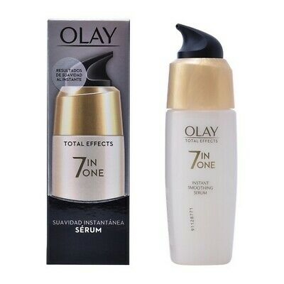 S0552026 111119 Sérum anti-âge Total Effects Olay (50 ml)