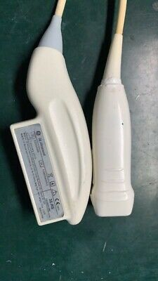 GE Ultrasound transducer probe 3s Rs Probe