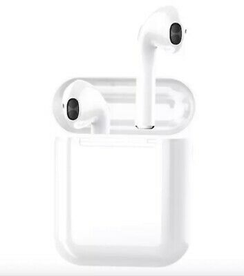 NEW high quality bluetooth earbuds headsets apple airpods Replica 🔥US SELLER✅