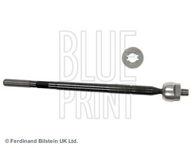 Inner Rack End Left or Right 24720 Febi Tie Rod Joint 7701474448SK 7701474448