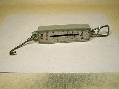 Vintage Hanson Viking Jr 890 scale made in USA