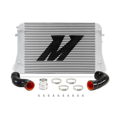 Mishimoto Performance Intercooler - fits VW Golf MK5 / MK6 GTi and R 2006 - 2014