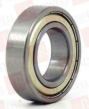 Timken 208Ss / 208Ss (New In Box)