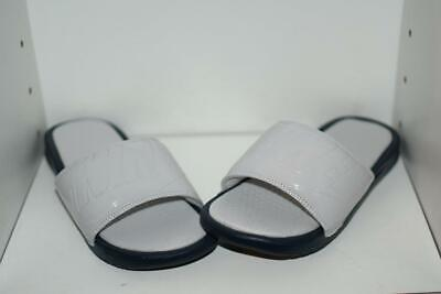eba3322cb WOMEN'S NIKE BENASSI DUO ULTRA SLIDE Sandals-819717-100 - $40.00 ...