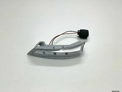 Outside Mirror Left Indicator Chrysler Voyager RT 2008-2017 ESS/RT/012A
