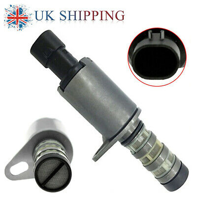 Camshaft Speed//Position Sensor NEW from LSC LSC 24435096