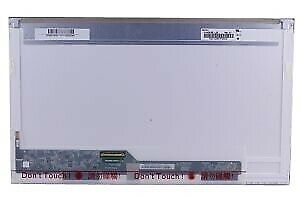 ChiMei Innolux N140BGE-L23 REV.C1 Replacement Laptop LED LCD Screen