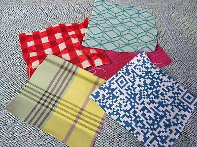 Regency House Fabrics Upholstery Fabric Samples / Swatch Only £1.00