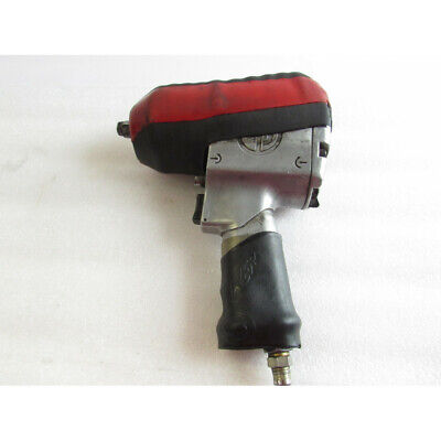 """1//2/"""" Drive Super Duty Air Impact Wrench CPT749 Brand New!"""
