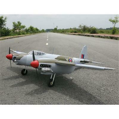 SALE !!! PHOENIX MODEL - LA 9 Lavochkin 25-33cc ARF RC model [PH112