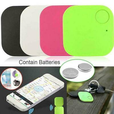 Mini GPS Locator Real-time Tracking Finder Device Car Bicycle Phone Tracker