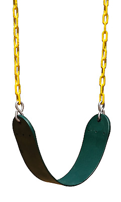 Squirrel Products Heavy Duty Swing Seat - Set Accessories Replacement