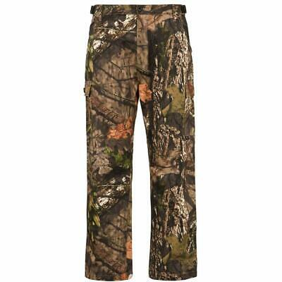 3ed1a1af318f7 Pants & Bibs, Clothing, Shoes & Accessories, Hunting, Sporting Goods ...