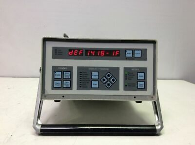 Met One - A2408-1-115-1 Laser Particle Counter