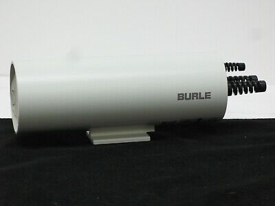 Burle TC9352 Outdoor Security Camera Housing