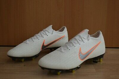 new appearance reasonable price ever popular NIKE MERCURIAL VAPOR xii 360 elite SG-Pro Football Boots ...