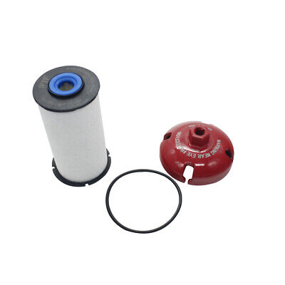 fuel filter for ram ecodiesel 1500 with 3 0l engine 2014-2018 and 61150  wrench
