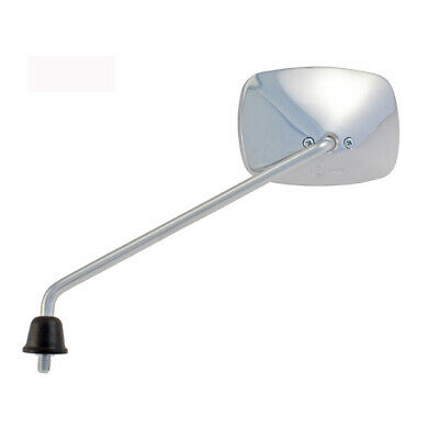 Rearview mirror left PIAGGIO Beverly 125-250 RMS rearview