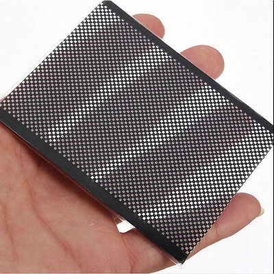 New Popular Card Vanish Illusion Change Sleeve Close-Up Street Magic Trick N SL