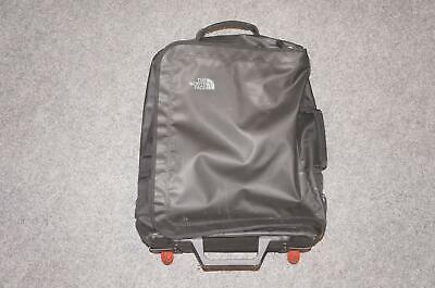 519758331b61 The North Face 22