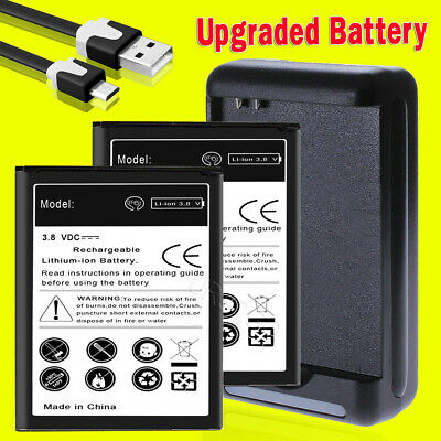 Batteries, Cell Phone Accessories, Cell Phones & Accessories Page 43