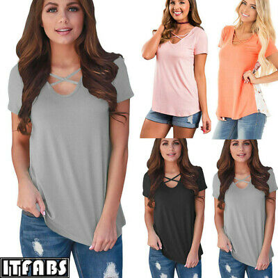 Gorgeous Maternity Top T-Shirt Pregnancy Top Clothing Size 8 10 12 14 16 18 5010